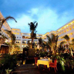The-Danna-Hotel-7