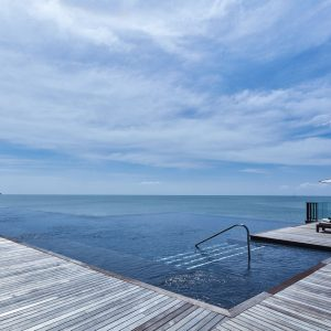 Horizon Infinity Pool