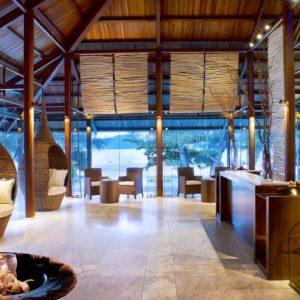 the westin spa