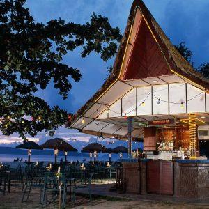 HVL-Beach-Hut-Restaurant1-1368×750